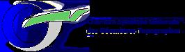 Logo couleur CSNGT